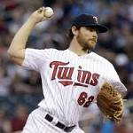 Minnesota Twins - PlayerWatch
