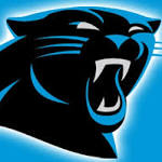Panthers game 15 preview capsule vs. Browns