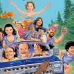 A 'Wet Hot American Summer' TV Show Is Coming To Netflix