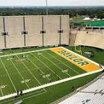 Tuesday Tailgate: Players who will decide Baylor-Oklahoma