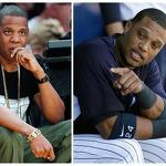 The Impact of Jay-Z's Moves