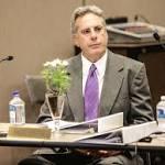 State board OKs $5M in charter school loans