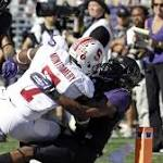 Stanford victorious despite mistakes