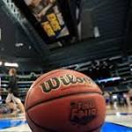 Minneapolis lands 2019 NCAA Final Four