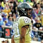 Attorneys enter not guilty pleas for 4 ex-Vandy players charged in rape of ...
