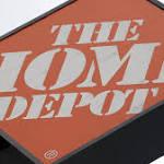 Meet Congress new cyber pro Home Depot malware was custom built Do ...
