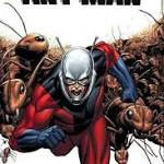'Ant-Man' Movie Cast: Director Edgar Wright Quits Superhero Project