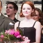 Breaking CABARET News! Emma Stone Extends Thru Mid-February & Revival ...