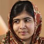 Malala Yousafzai is one of hot favourites for Nobel Peace Prize