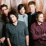 Austin City Limits Review: Wilco
