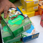 Girl Scout Cookie Fans May Have to Wait Because of Thin Mints