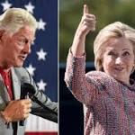 Book details how Team Obama schemed to let Hillary skate