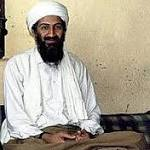 Mich. man claims he told US where bin Laden was