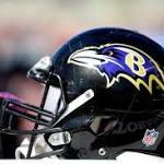 Ravens vs. Saints: Full Game Grades for Baltimore