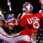 World Cup fever grips America – but can soccer make it mainstream?