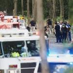 Alabama Plane Crash Kills 3 Married Couples From Mississippi