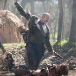 Nat Geo movie tells gritty Pilgrims' tale