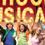 As High School Musical turns 10, Kenny Ortega reflects on the (unexpected) success of the series