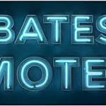 'Bates Motel': Carlton Cuse talks the mother of a twist revealed in latest episode ...