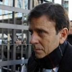 Spanish Doctor Convicted For Role In Sports Doping Ring