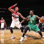 Trading Jeff Green Is the Next Logical Move in Boston Celtics' Rebuilding Plan