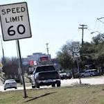Bill could raise Florida speed limit to 75 mph