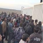 Aleppo siege marks dramatic upheaval on Syrian battlefield