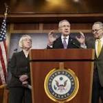 Yellen Confirmation by US Senate Delayed Until January