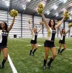 New Orleans Saints 2014 Training Camp Preview