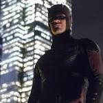Daredevil exclusive: Vincent D'Onofrio talks Wilson Fisk's surprise return in season 2
