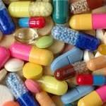U.S. Attorney talks problem of opioid addiction