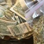 US issues 'cannabis cash' guidelines to banks