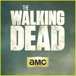 'Walking Dead' Season 3 Recap - Season 4 Begins Tonight!