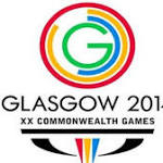 Travel Insiders: It's still not too late to see the 2014 Commonwealth Games in ...