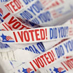 The US elections quiz. How much do — and don't — you know?