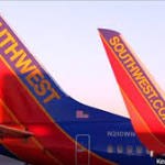 Is Growing Stronger?Southwest Airlines Co (NYSE:LUV)