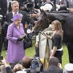Queen's Estimate tests positive for morphine