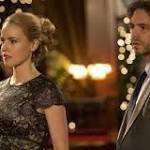 Weekend TV: '12 Monkeys,' 'Grantchester,' 'Scorpion'