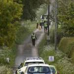 Three spectators killed and six injured at Jim Clark Rally in Scotland