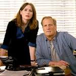 The Newsroom Series Finale: Were You Pleased With How the Show Ended?