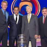 USMNT dust off Brazil blueprint after tough Copa America Centenario draw