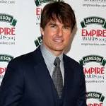 Tom Cruise denies he's ever MET fellow Scientologist Laura Prepon following ...