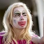 'Anna Nicole' Review: Anna's Clown Makeup & More Memorable Moments