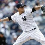 Yankees' Nathan Eovaldi's eye-popping comparisons: Roger Clemens, Kevin Brown
