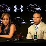 Ray Rice's punch caught on video makes it harder to minimize domestic ...