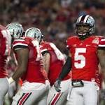Young, talented Buckeyes could be a favorite next year, too