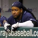 Why the Rangers signed Manny Ramirez – without watching him in person