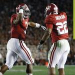 Top 15 Alabama Football Teams of All-Time