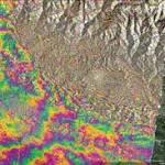 Mt. Everest Shrank as Nepal Quake Lifted Kathmandu