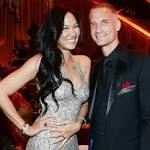 Kimora Lee Simmons weds in secret; Elaine Stritch is not sorry